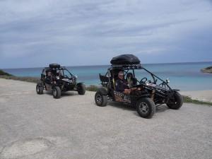 Strand Mallorca 2